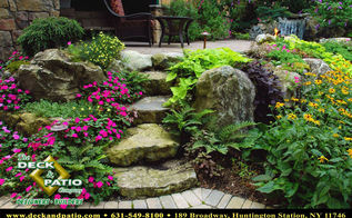 my favorite place enjoy the weekend, decks, gardening, outdoor living, patio, pool designs, spas, My all time favorite photo