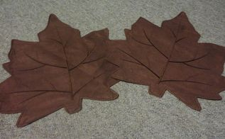 placemats turned into throw pillows, crafts, repurposing upcycling, The placemats