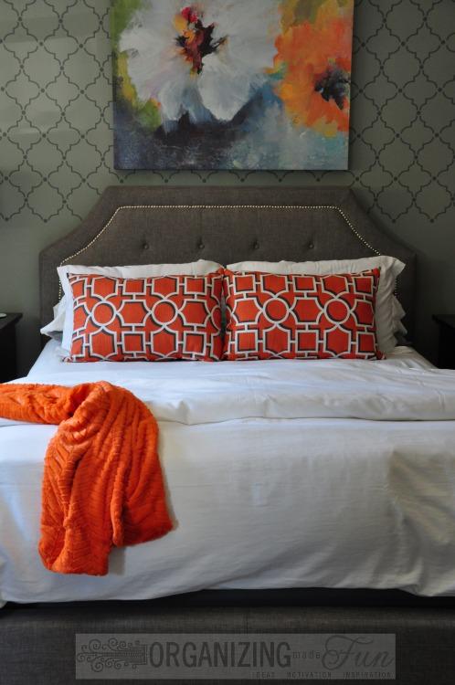 https://cdn-fastly.hometalk.com/media/2016/01/13/1206539/gray-and-orange-master-bedroom-makeover-bedroom-ideas-home-decor-wall-decor.1.jpg?size=786x922&nocrop=1