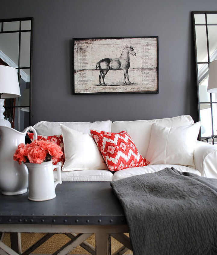 my living room, living room ideas, painting