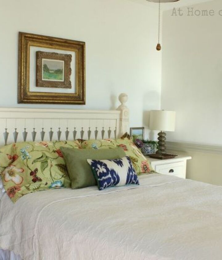 master bedroom reveal, bedroom ideas, crafts, home decor, painting