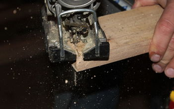 6 must have tools for the diy re purposer, tools, A good Jigsaw is a must