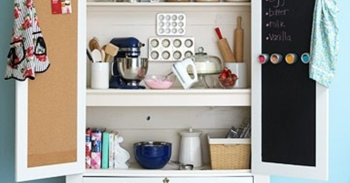 UpCycle That Old Armoire: Let it e up your kitchen! | Hometalk on cake kitchen ideas, fall kitchen ideas, garden kitchen ideas, do it yourself kitchen ideas, recycled kitchen ideas, silver kitchen ideas, photography kitchen ideas, thanksgiving kitchen ideas, furniture kitchen ideas, plants kitchen ideas, glass kitchen ideas, 2015 kitchen ideas, vintage small kitchen ideas, rustic kitchen ideas, craft kitchen ideas, whimsical kitchen ideas, patriotic kitchen ideas, travel kitchen ideas, country blue kitchen ideas, lowe's kitchen ideas,