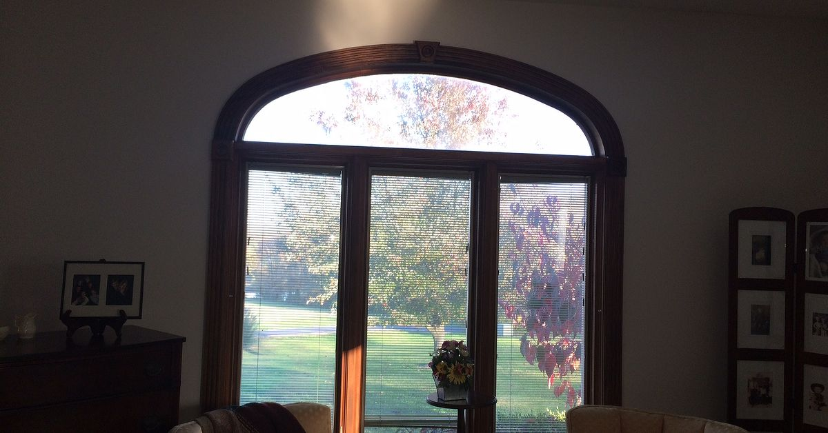 Tips For Updating Or Repairing Pella Between The Glass