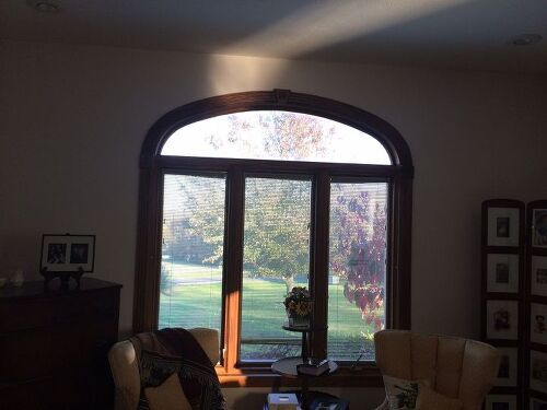 webpages designer fit triple pelladesigner for all htm our awning pella zoom built windows shades custom of grids a glazed perfect precision allow blinds are or to internal