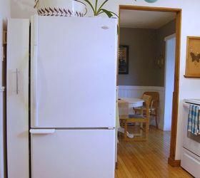 Diy Space Saving Rolling Kitchen Pantry, Closet, Diy, Kitchen Design,  Organizing,