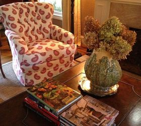 Living Room Makeover Hometalk