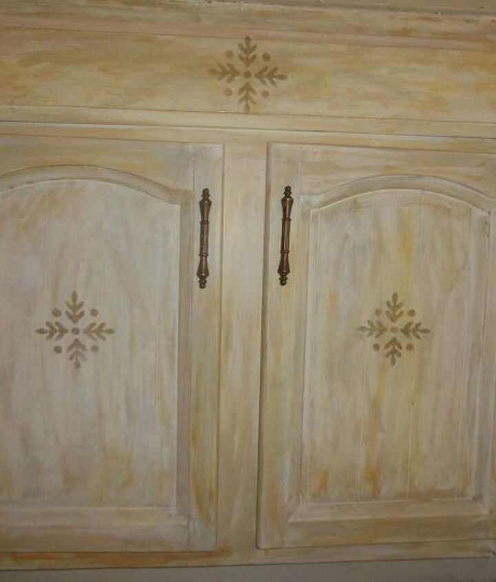 bathroom redo, bathroom ideas, doors, home decor, painted furniture