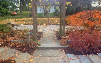 natural stone brick patios with natural stone walkways, concrete masonry