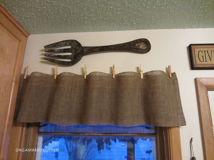 for best fly rustic living valances swag valance room fishing with cheap treatments curtains window cabin lined