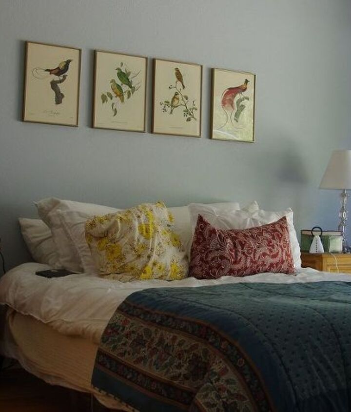 master bedroom re do ideas, bedroom ideas, home decor, painted furniture