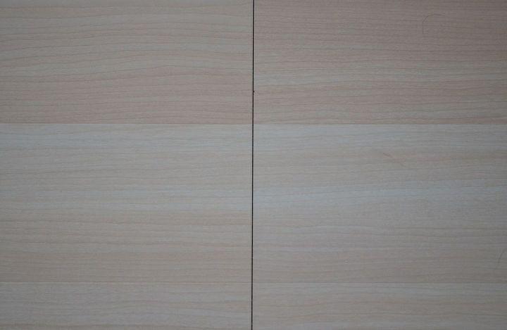 laminate floor, flooring