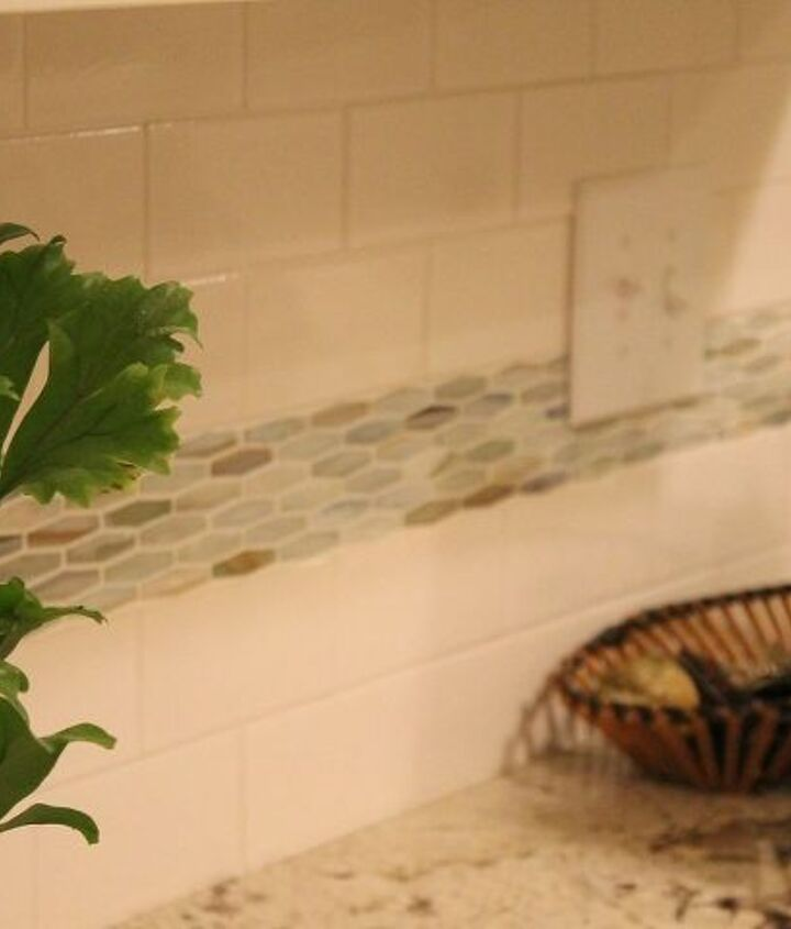 Ceramic and Glass Tile