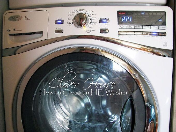 Laundry Smell On Clothes Hometalk