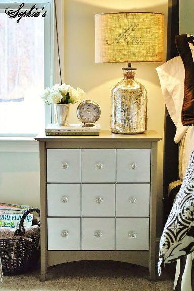 Cozy Master Bedroom Retreat Ideas Fireplaces Mantels Home Decor
