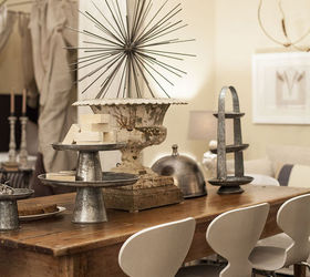 A Modern Vintage Collection At Finderskeepers Market Home Interiors, Home  Decor, I Absolutely Love