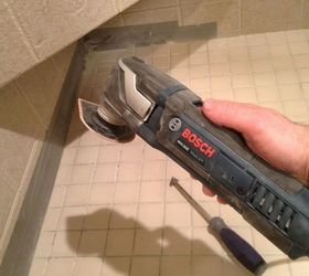 Marvelous The Best Grout Removal Tools For Shower Tile Floors, Home Maintenance  Repairs, Tools,