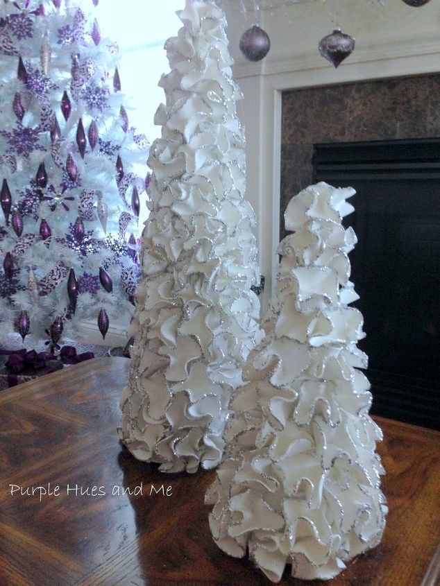 Christmas Crafts Foam Sheets