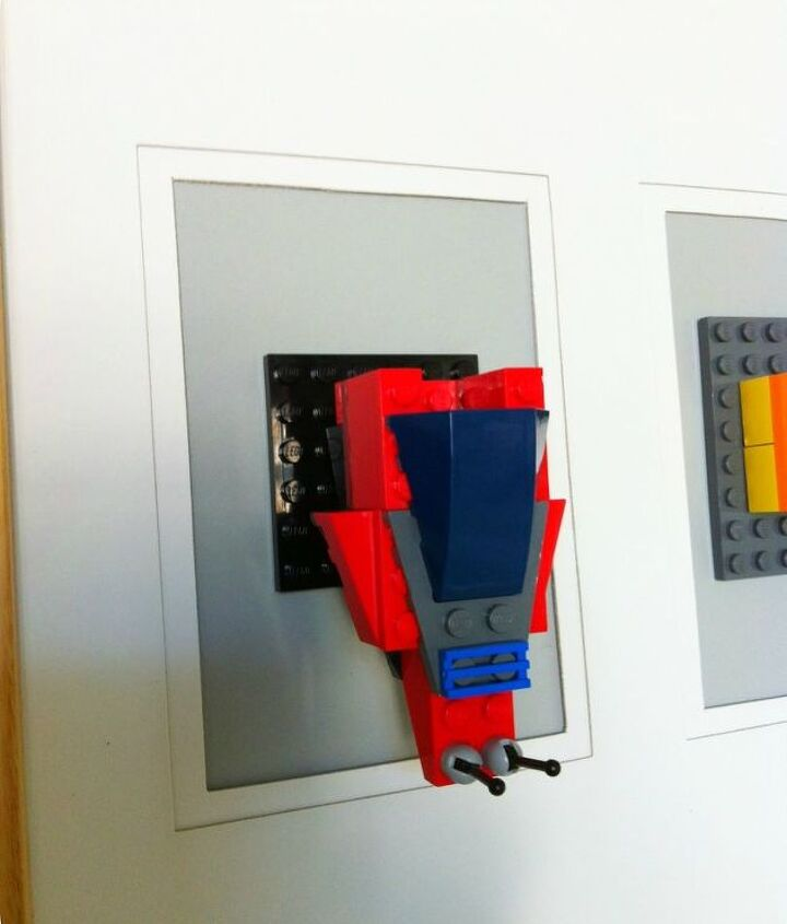 lego display, crafts, home decor