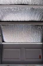 insulating garage doors, doors, garage doors, garages, home maintenance repairs