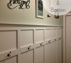 basement entrance wall decor basement ideas how to painting wall decor & Basement Entrance Wall Decor | Hometalk