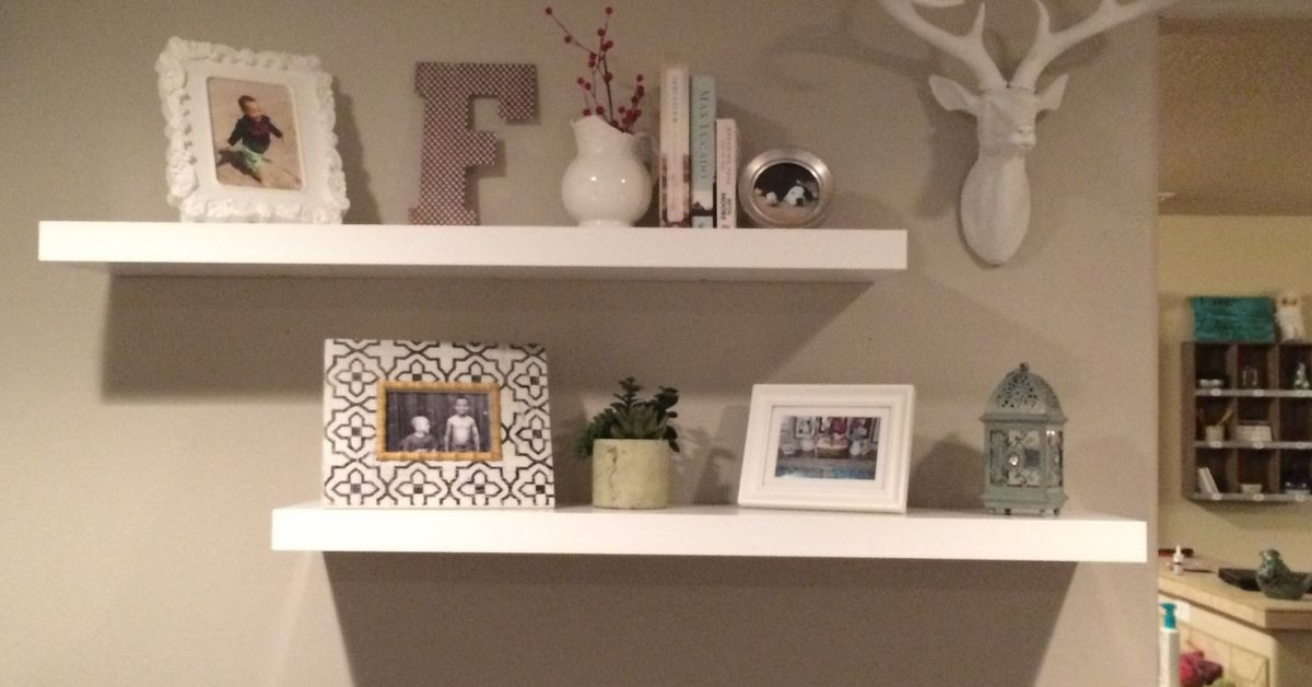 living room shelving ideas inspiration needed hometalk 12276