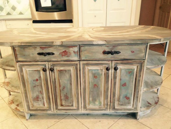 cabinet myrtle beach south y doors cupboard beech cabinets amazing kitchen carolina