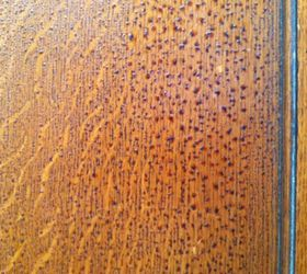 Can I Use Coconut Oil As A Furniture Polish On Antique Wood?   Hometalk