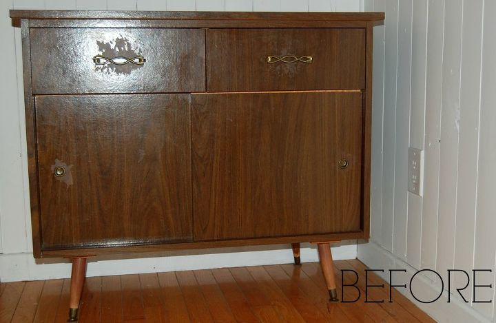 buffet painting ideas upcycled upholstered midcentury style dining buffet hometalk