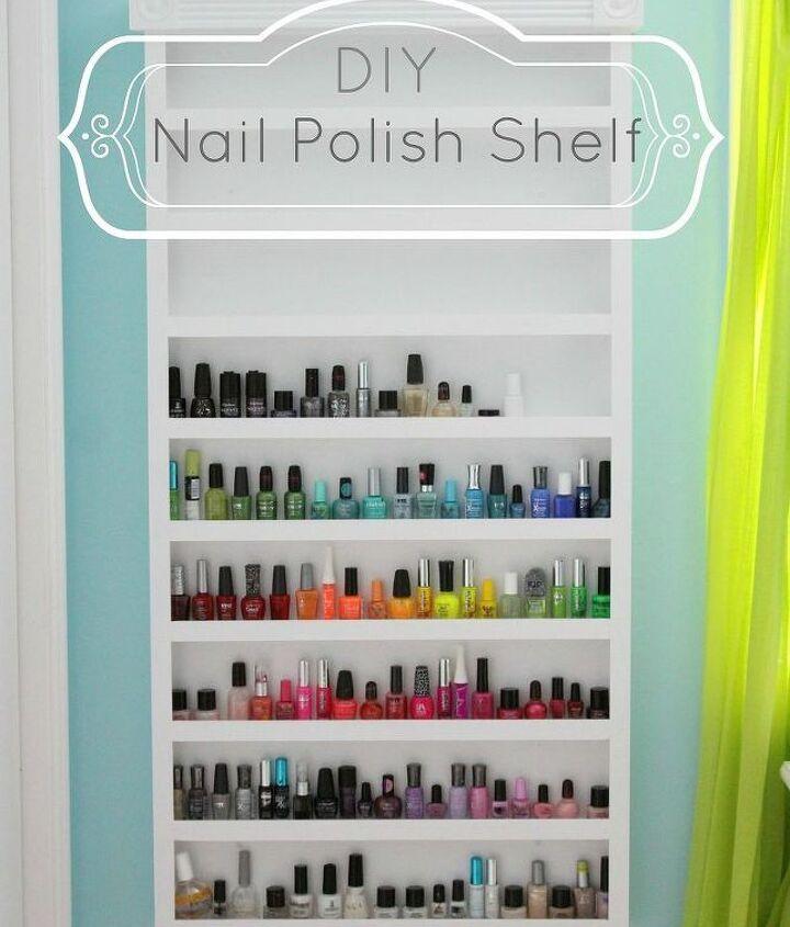 http://www.alderberryhill.com/diy-nail-polish-shelf/
