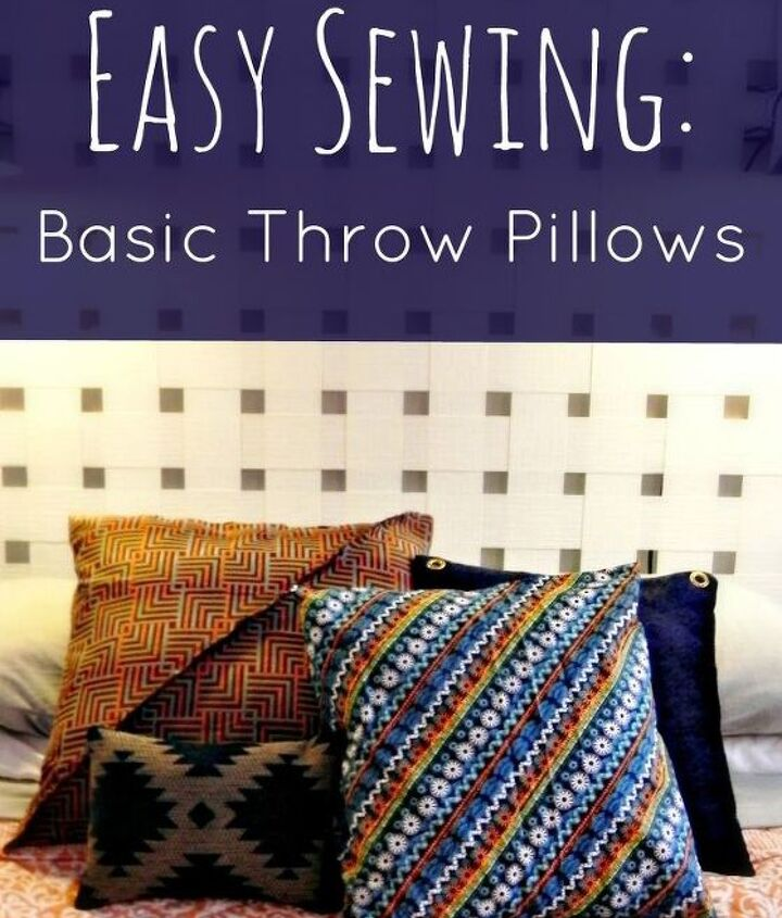 http://www.madincrafts.com/2013/03/easy-sewing-basic-throw-pillows.html