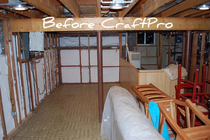 basement renovation in madison nj 07940, basement ideas, home improvement