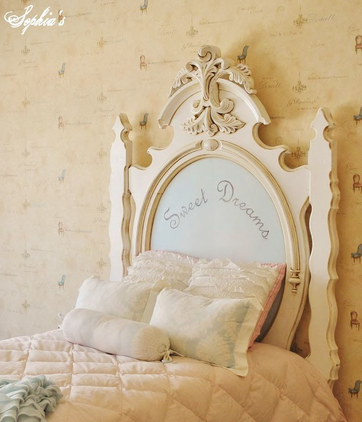 Little S French Inspired Room Bedroom Ideas Home Decor
