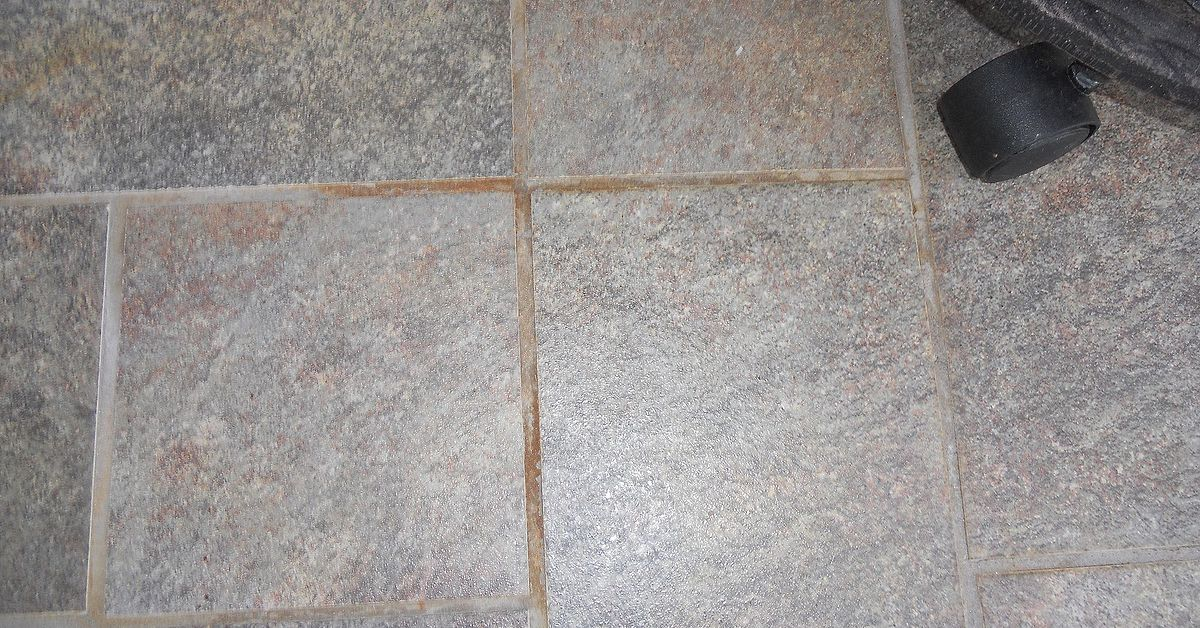 How To Remove Rust From Tile Tile Design Ideas