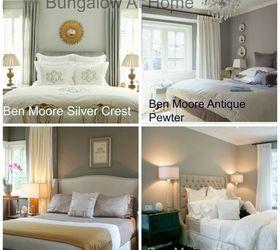 My Top 5 Favorite Benjamin Moore Bedroom Paint Colors, Bedroom Ideas, Home  Decor,