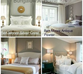 Charmant My Top 5 Favorite Benjamin Moore Bedroom Paint Colors, Bedroom Ideas, Home  Decor,