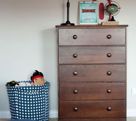 From Crib To Big Boy Bed A Room Makeover, Bedroom Ideas, Home Decor,