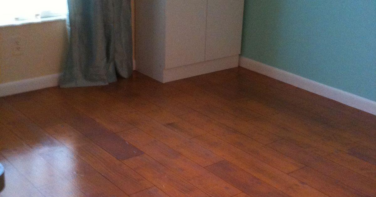 Bare Concrete Flooring : Painting concrete floors hometalk