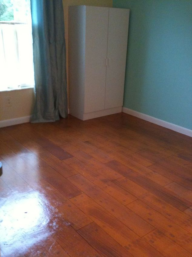 Painting Concrete Floors Masonry Flooring Painted Furniture Finished Floor When Paint