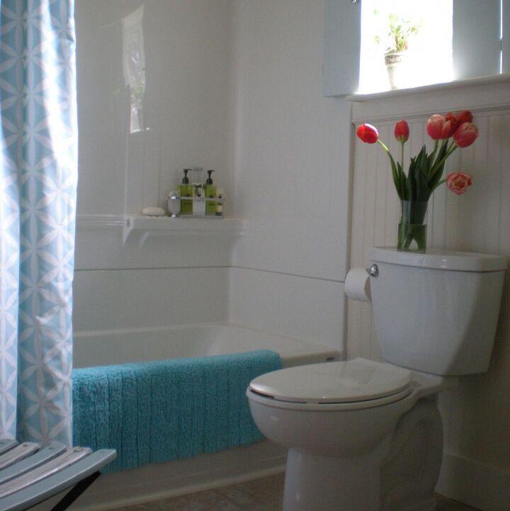 diy bathroom renovation bathroom ideas diy home decor home improvement a - Bathroom Remodel Diy