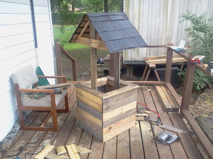 wishing-well-all-s-wood-diy-woodworking-projects.1 Pallet House Plans Well on pallet house 500, pallet signs, pallet wall, pallet ideas, pallet playhouse blueprints, pallet playground, pallet shelves, pallet outdoor christmas, pallet houses inside, pallet projects, pallet dog house, pallet photography, pallet wood outhouse, pallet house construction, pallet house already built, pallet furniture, pallet bathroom, playhouse plans, pallet playhouse for boy, pallet playhouse step by step,