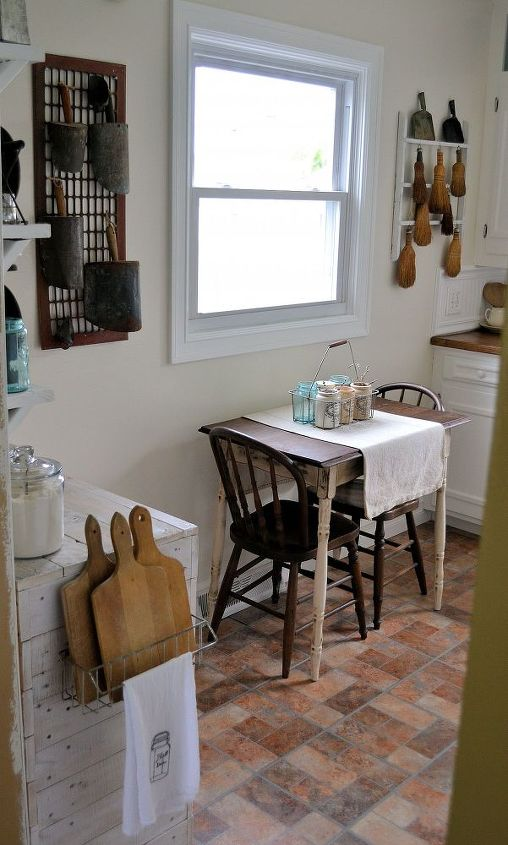 kitchen redo, home decor, kitchen design
