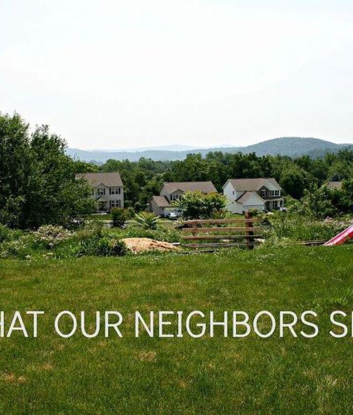 pallet compost enclosure, gardening, pallet, repurposing upcycling