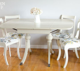 how to update a classic with chalk paint by annie sloan chalk paint painted how to update a classic with chalk paint   by annie sloan   hometalk  rh   hometalk com