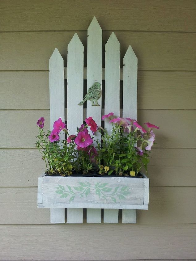 another re purposed on purpose project, diy, gardening, pallet, repurposing upcycling, woodworking projects