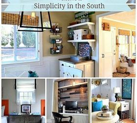 Our Home Ballard Designs Taste On A Target Budget, Home Decor, Home Tour  From