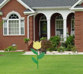 Honored To Host Our First Home Garden Tour This Spring, Flowers, Gardening,  Outdoor