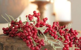 winter decor that doesn t look like christmas, home decor, seasonal holiday decor