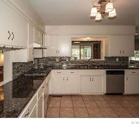 updating 50 s cabinets kitchen cabinets kitchen design updating 50 u0027s cabinets   hometalk  rh   hometalk com
