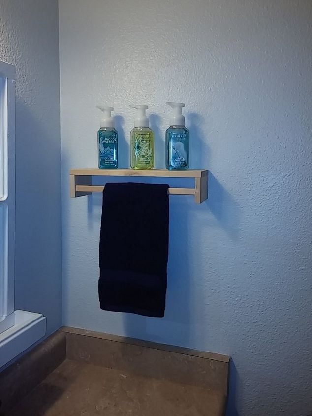 ikea spice rack hack, bathroom ideas, organizing, repurposing upcycling, storage ideas
